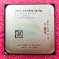 Free Shipping for A8 5500 A8-5500 3.2Ghz 65W Quad-Core CPU Processor AD5500OKA44HJ  Socket FM2