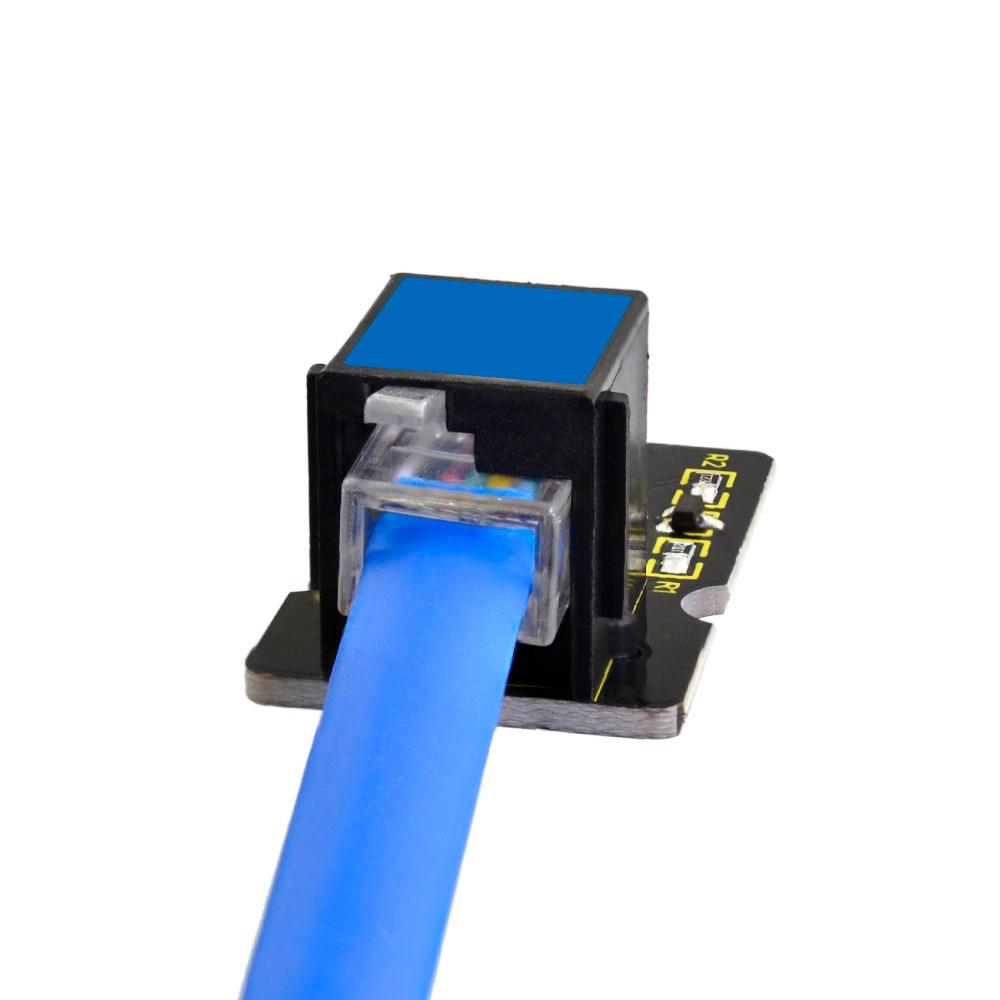 KS0100 () LED  (2)