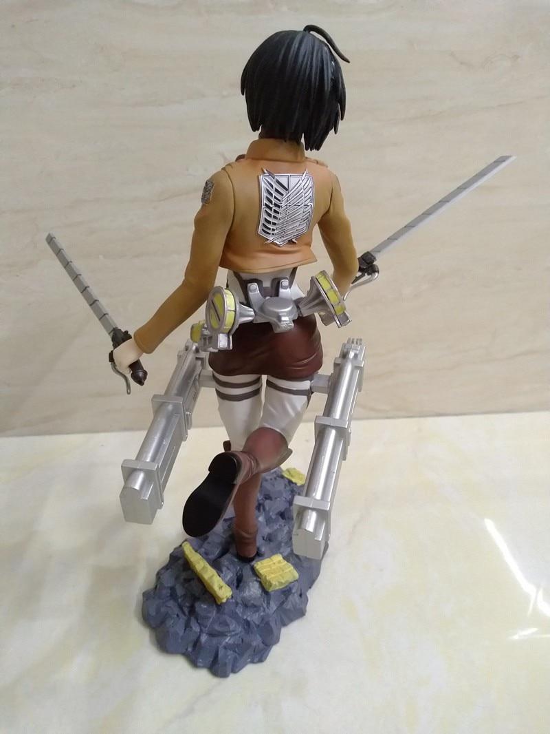 brinquedo de titan figura 6
