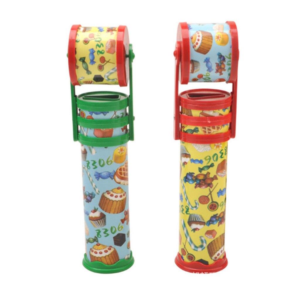 JIMMY-BEAR-1-Pcs-Magic-Kaleidoscope-Toys-Children-Educational-Science-Toy-Classic-Toys-Twisting-Kaleidoscopes-Rotating-1