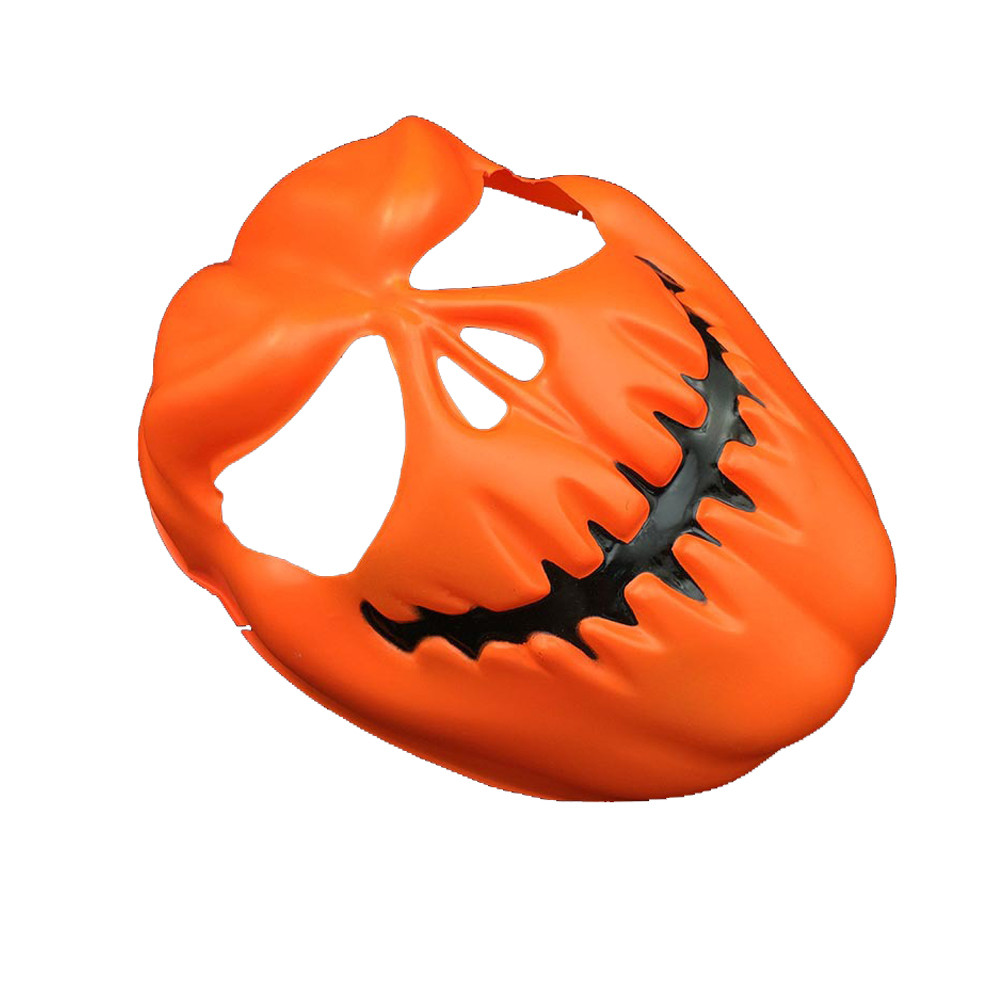 Compare Prices on Pumpkin Head Costumes- Online Shopping/Buy Low ...