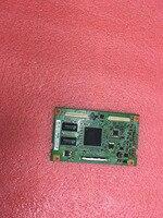 Original New CN2 V315B1 C01 V315B1 CO1 T CON for samsung TV