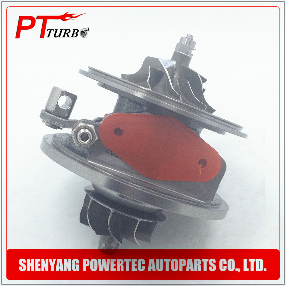 For Seat Leon 1.9 TDI 77 Kw 105 HP BLS 2005- turbine chra 54399700029 cartridge turbo core 54399880031 NEW BV39-029 54399700031