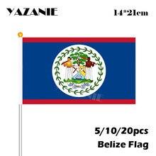 flag belize promotion shop for promotional flag belize on aliexpress com