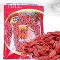Grado superior Orgánicos Bayas de Goji de Ningxia Goji Berries 17.6 oz, 500 gram