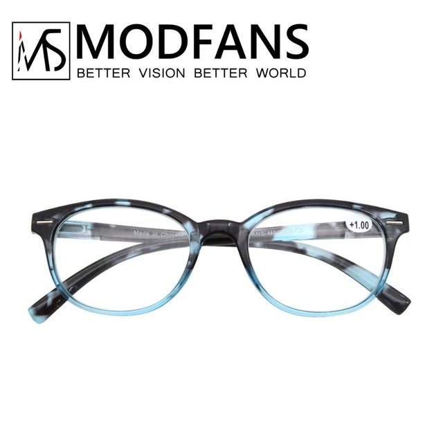 New Reading Glasses For Unisex Men Women Clear Degree Lens With Vintage And Fashion Frame +1+1.5+2+2.5+3+3.5