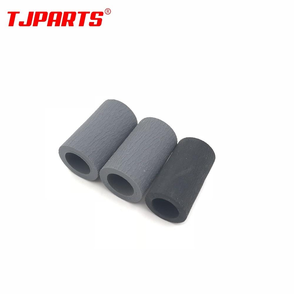 10X RM2-5452-000 RM2-5741-000 RM2-0062-000 Separation Pad Pickup Roller For HP M402 M403 M426 M427 M501 M506 M527 M552 M553 M577