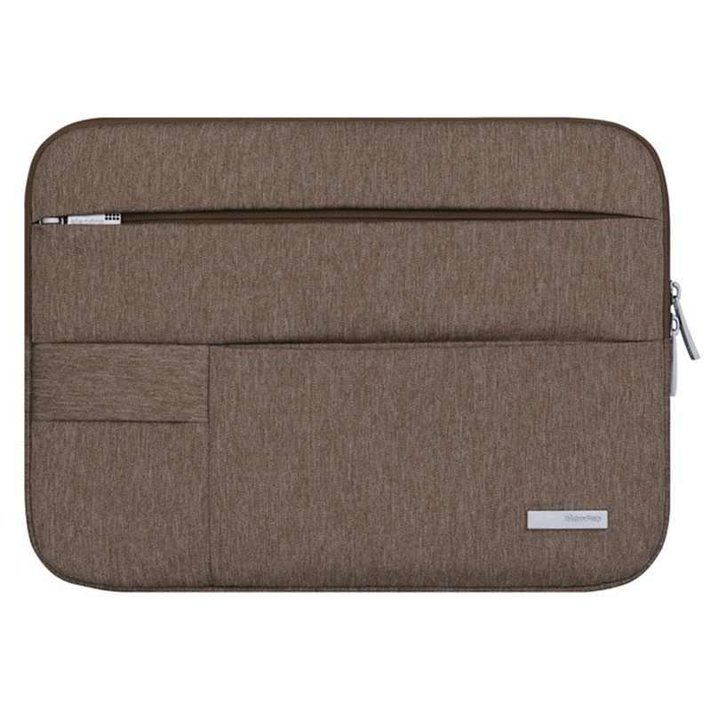 11 12 13 14 15,4 15,6 человек войлок ноутбук рукав сумка чехол для acer Dell, HP, Asus lenovo Macbook Pro Reitina Air