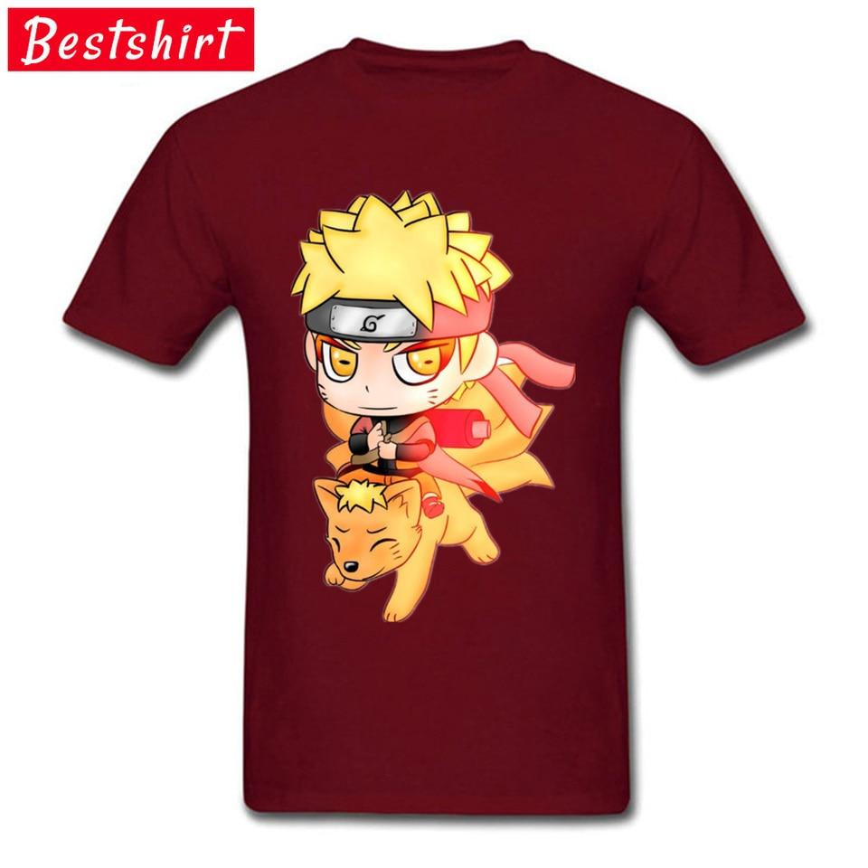 3D Uchiha Sasuke Itachi Akatsuki Anime Cosplay T Shirt Moda Casuale Harajuku Naruto Manica Corta Tee Maglia Shirt Camicia Camicetta Tops per Adulto Bambini Maglietta Naruto per Uomo Donna