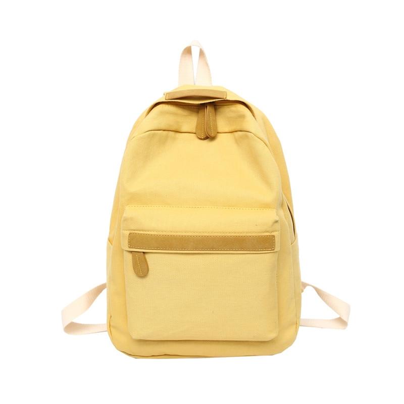 School Bag for Teenage Girl