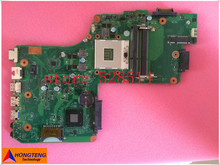 original for Toshiba Satellite C55T C55t-A 6050A2566201 V000325060 laptop motherboard mainboard 100% Work Perfect