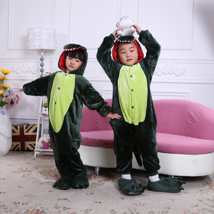 Fashion halloween costumes for children kids boys sleep wear pj costumes characters boys costumes scholar costumes chivalrous person costumes novelty costumes ancient chinese wear