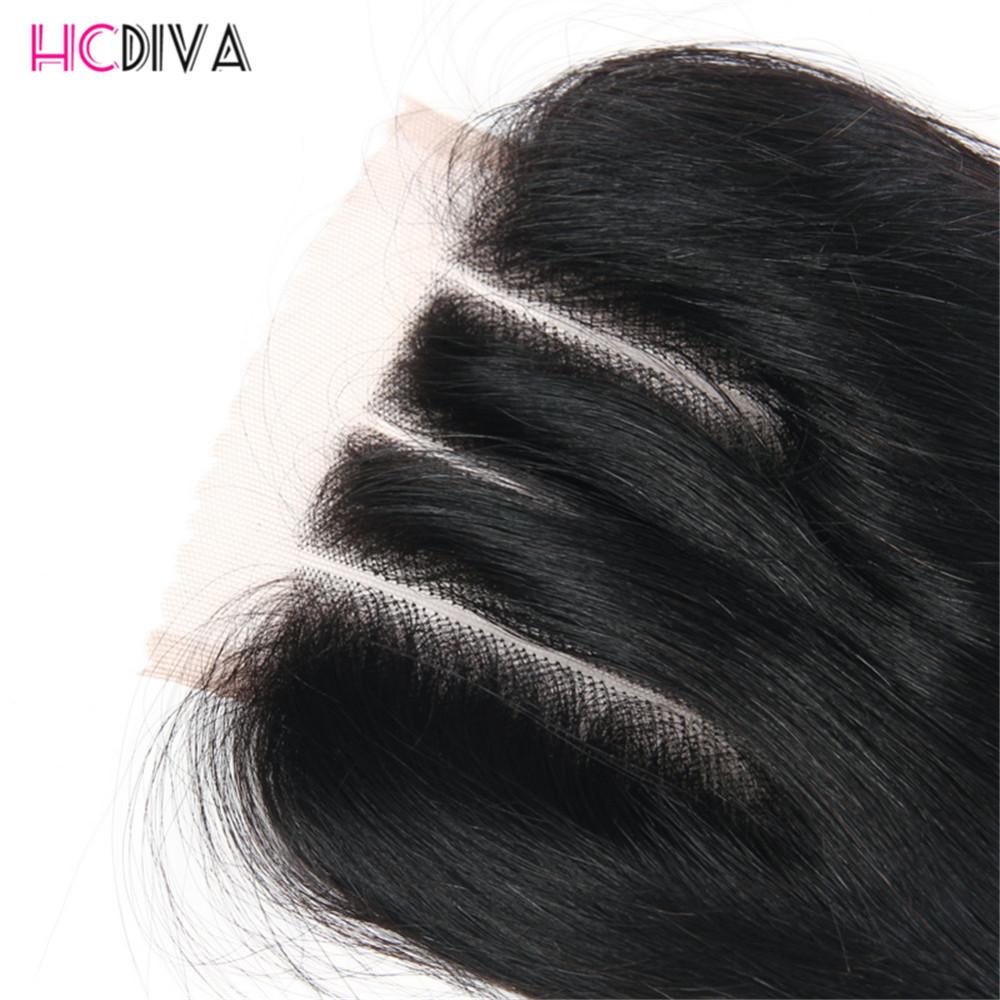 HCDIVA-80