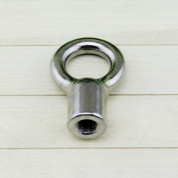 Authentische material 316 ringe ring schraube blindnietmutter blind ...