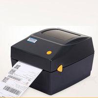 Atacado impressora de endereço de envio térmico impressora de código de barras térmica impressora de etiquetas para expresso Impressoras     -
