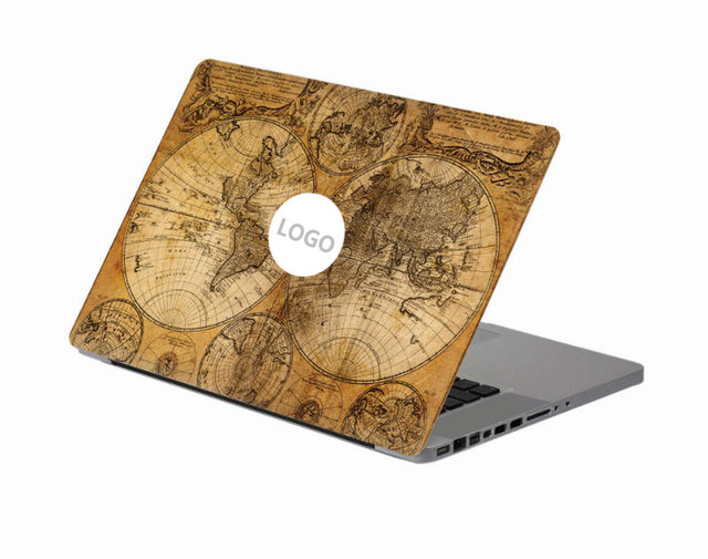 World map laptop decal sticker skin for macbook air pro retina 11 world map laptop decal sticker skin for macbook air pro retina 11 13 15 gumiabroncs Image collections