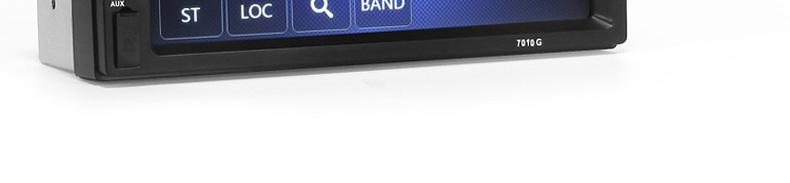 HTB1YWhTSXXXXXcKXVXXq6xXFXXXv - 2 din GPS Navigation Autoradio Car Radio Multimedia Player Camera Bluetooth Mirrorlink Android Steering-wheel Stereo Audio Radio