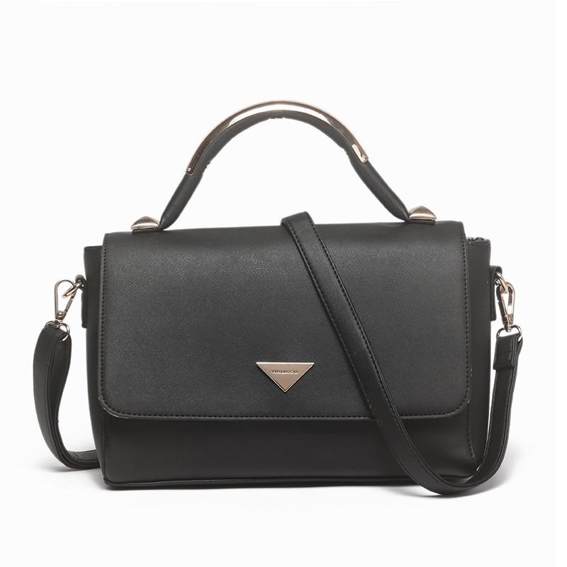 Online Get Cheap Cheap Over Shoulder Bags -Aliexpress.com ...