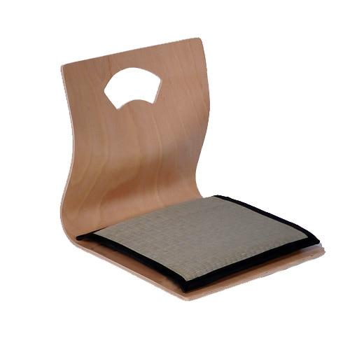 Popular Japanese Floor Seating Buy Cheap Japanese Floor