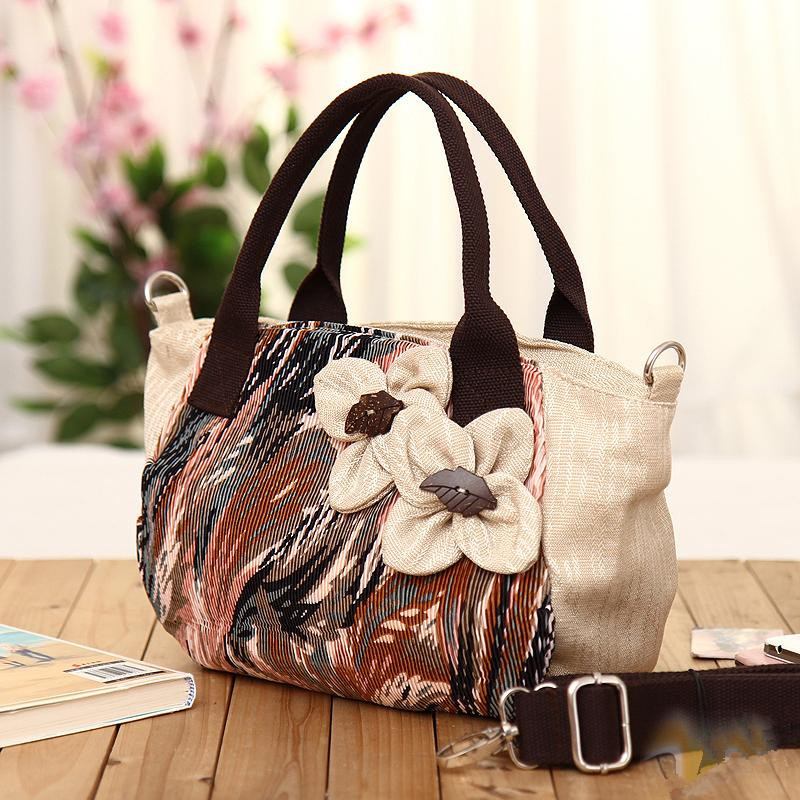 New Fashion Women Small Shopping Bag!Hot Appliques Multi-use Shoulder&Crossbody Bags Top Casual Versatile Cute Phone/makeup Bags