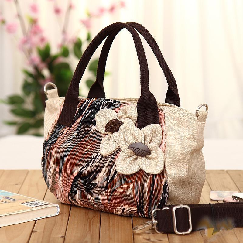New Fashion Women Small Shopping bag!Hot Appliques Multi-use Shoulder&Crossbody bags Top casual Versatile Cute phone/makeup bags