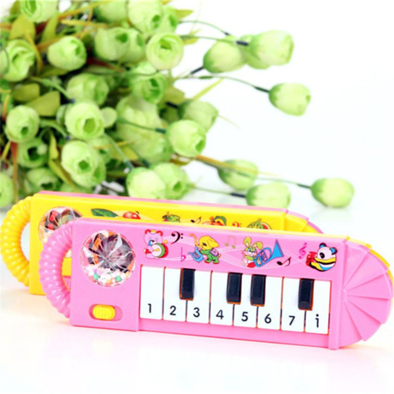Baby-Infant-Toddler-Kids-Musical-Piano-Developmental-Toy-Early-Educational-Toys-for-children-3