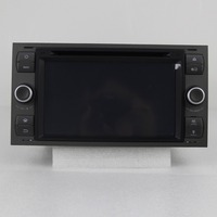 Android 6.0 Car DVD Player for FORD Mondeo S MAX FOCUS 2 Radio GPS Navigation Bluetooth