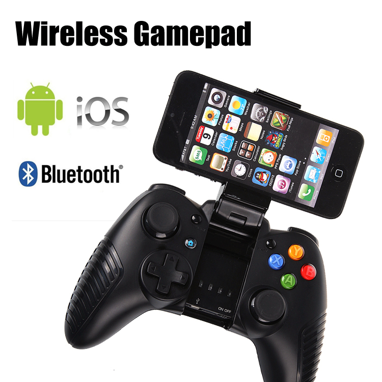 Android Game Controller G910 Wireless Bluetooth Games