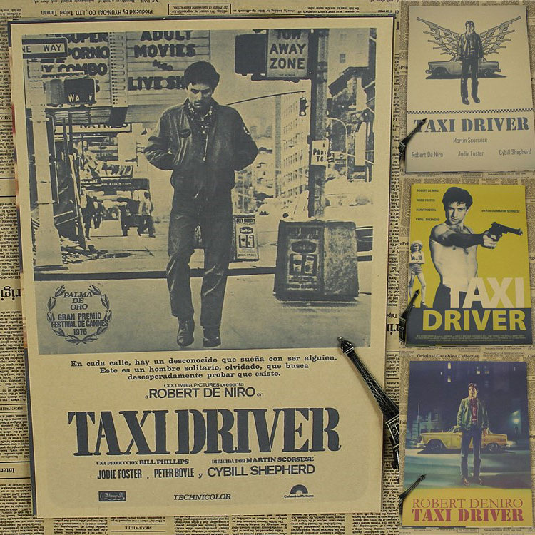 Crazy Taxi Driver | Villains Wiki | FANDOM powered by Wikia  |Anime Taxi Driver