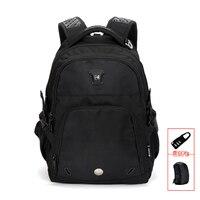 Hot Sale Swiss Backpack Male Waterproof Men S Backpack Large Capacity Laptop Bagpack School Bag Teenager