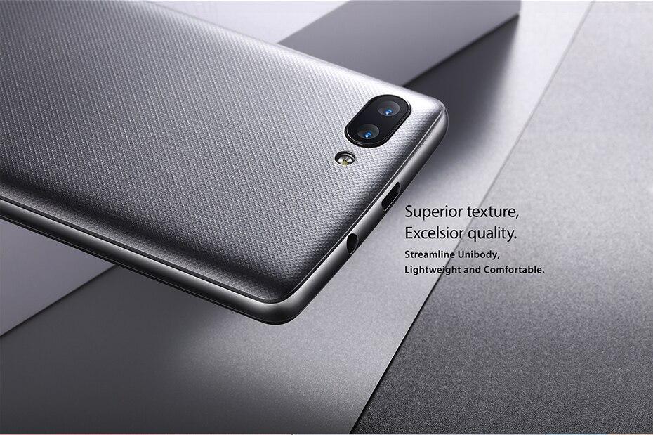 Phone Dual Back Cameras (2)