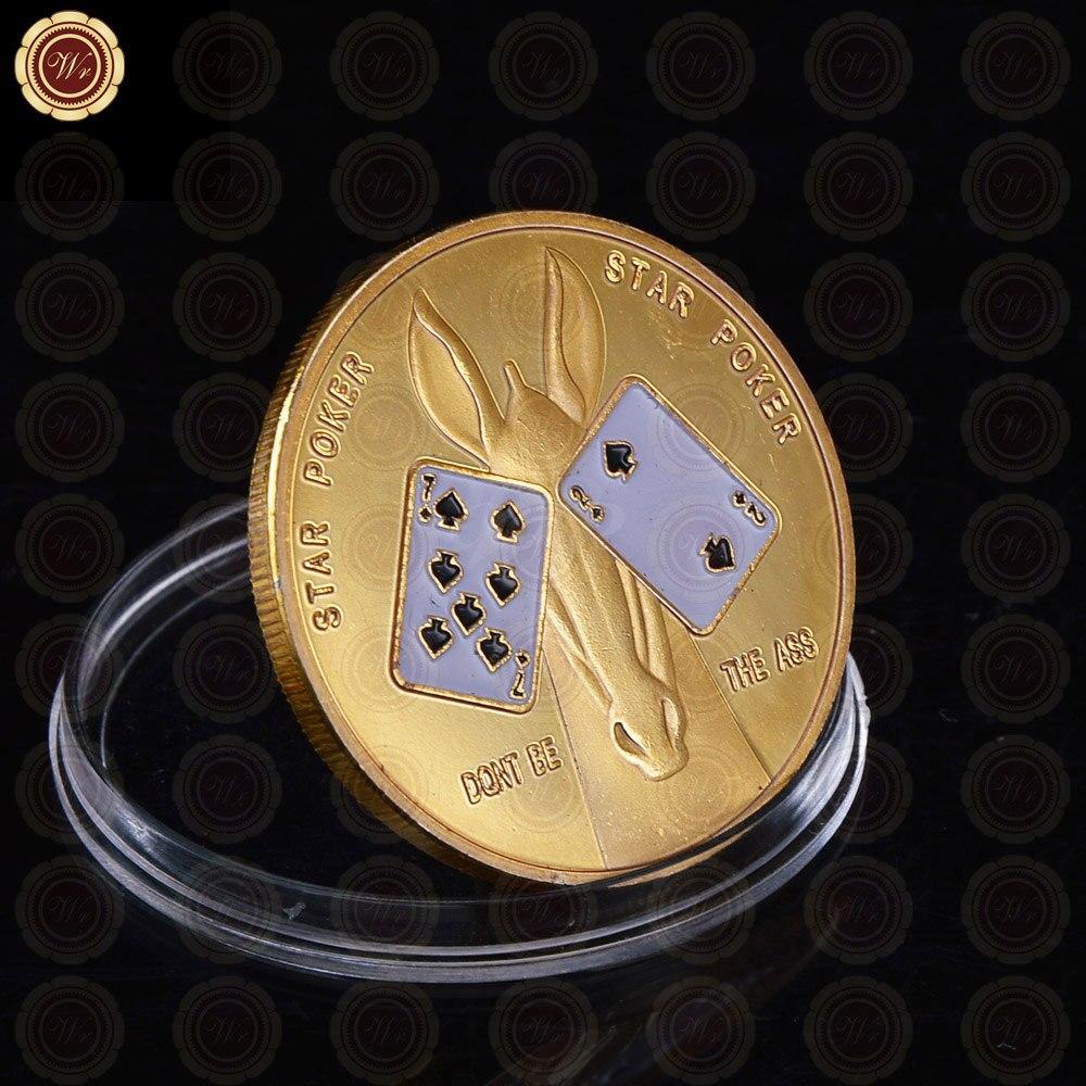 All Coin Casino