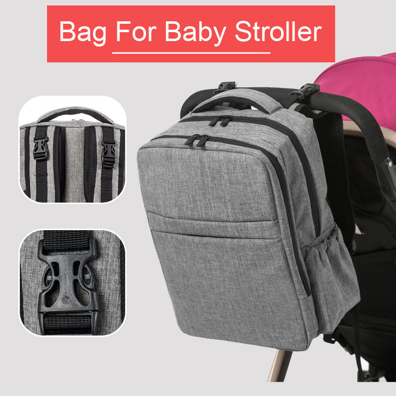 Baby Diaper Bag Brand Large Capacity Maternity Nappy Bags Mummy Travel Backpack Nursing Changing Bag For Baby Care Wetbag diaper bag travel mummy backpack maternity nappy changing bags large capacity waterproof nursing bag wet swan bag for baby care