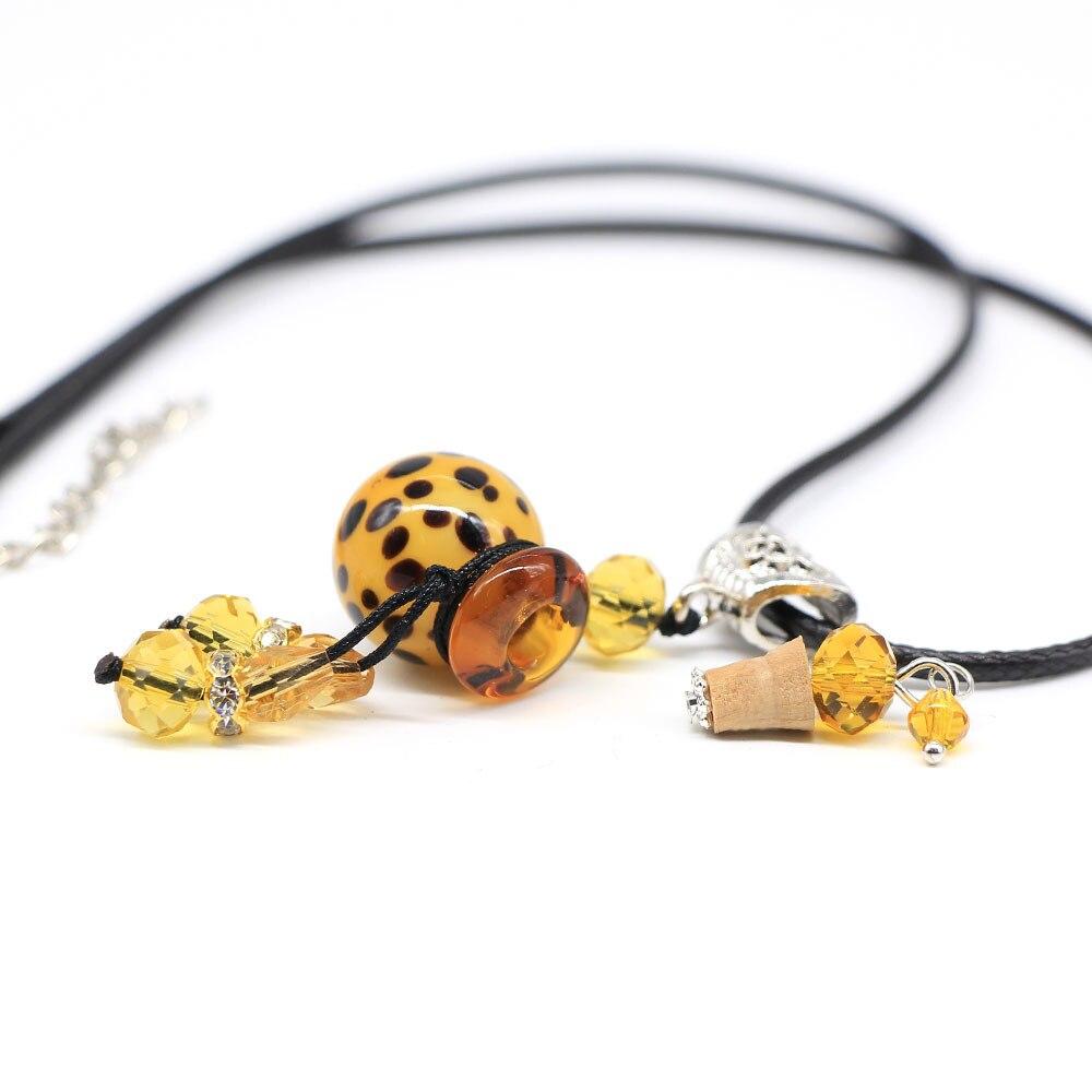 Купить ожерелье с подвеской в виде леопарда подвеска для автомобиля