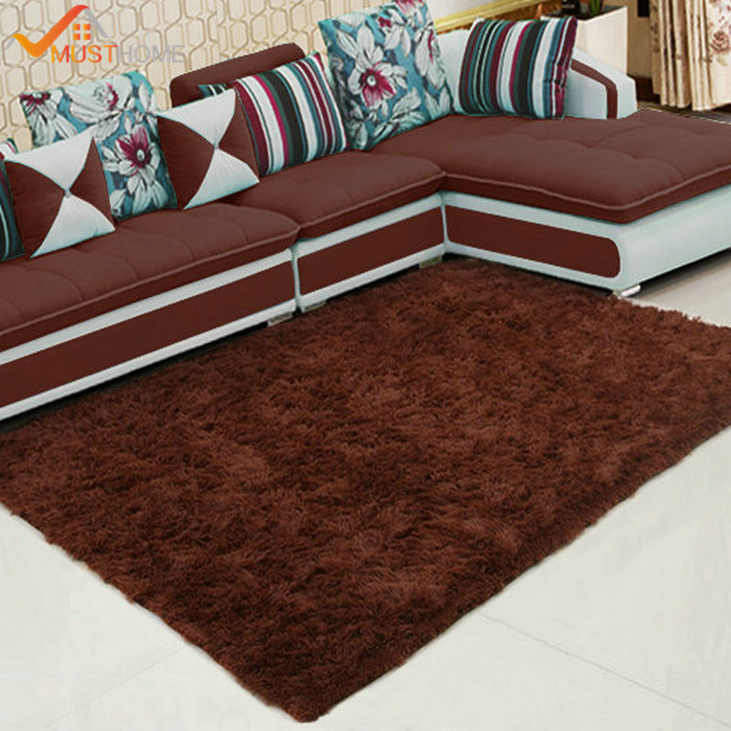 online get cheap carpets for rooms -aliexpress | alibaba group