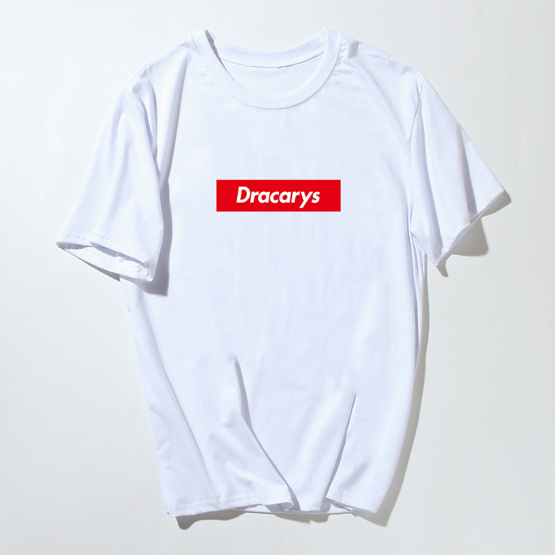 Quotablee Free Shrugs T-Shirt Unisex Tee Shirt Short-Sleeve Unisex T-Shirt Black