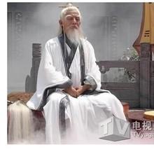 Цзян тайгун монах сценический костюм униформа Тай Чи одежда Wudang даосское платье Шаолинь монах костюм ушу Одежда для боевых искусств