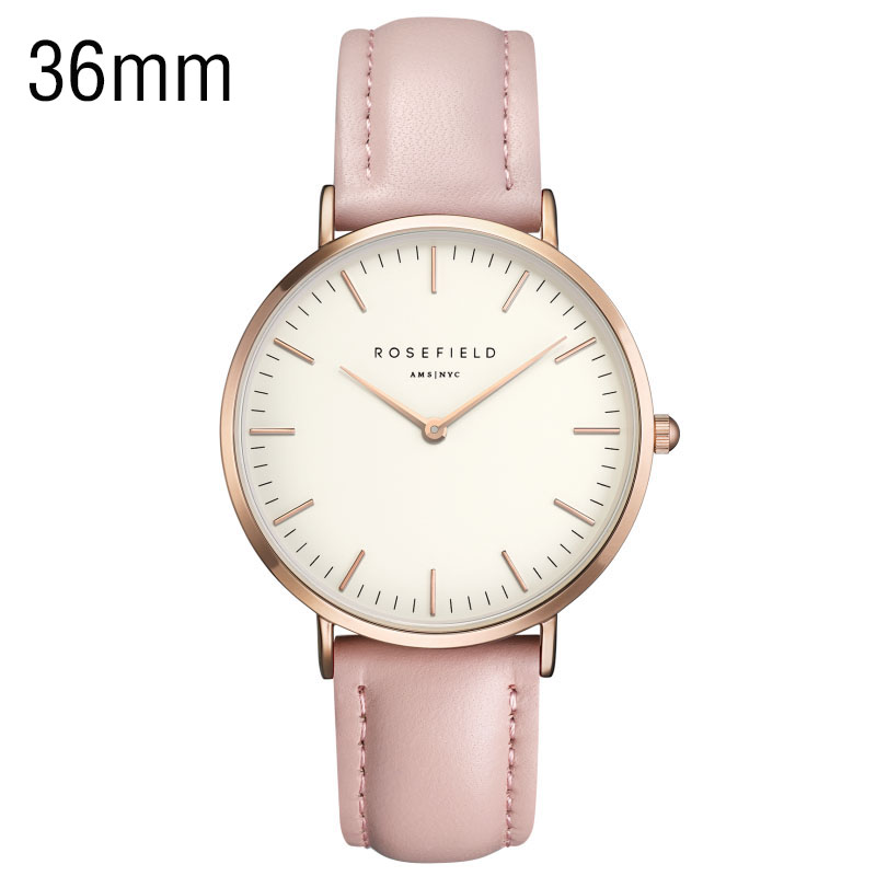 2017 new Leisure belt male table Thin and simple design Luxury brand Belt Ladies Watch neutral Bauhaus design Ultra-thin waterpr bauhaus bauhaus mask lp cd
