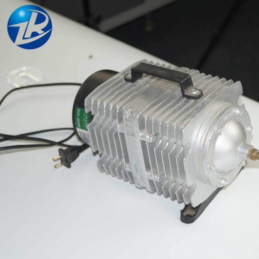 Air Pump Good Quality Air Pump Electrical Magnetic Air Assist Pump ZuRong