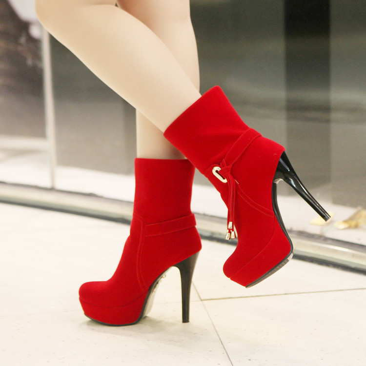 Popular Cheap High Heels Online Free Shipping-Buy Cheap Cheap High ...