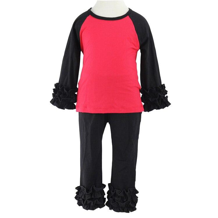 Free-ship-girls-clothes-o-neck-baby-girls-kids-icing-ruffle-raglan-tops-shirts-girls-casual-tops-fall-Spring-Autumn-top-T-shirt-4