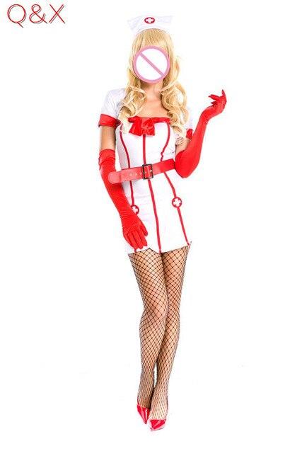 порно перчатки медсестра фото