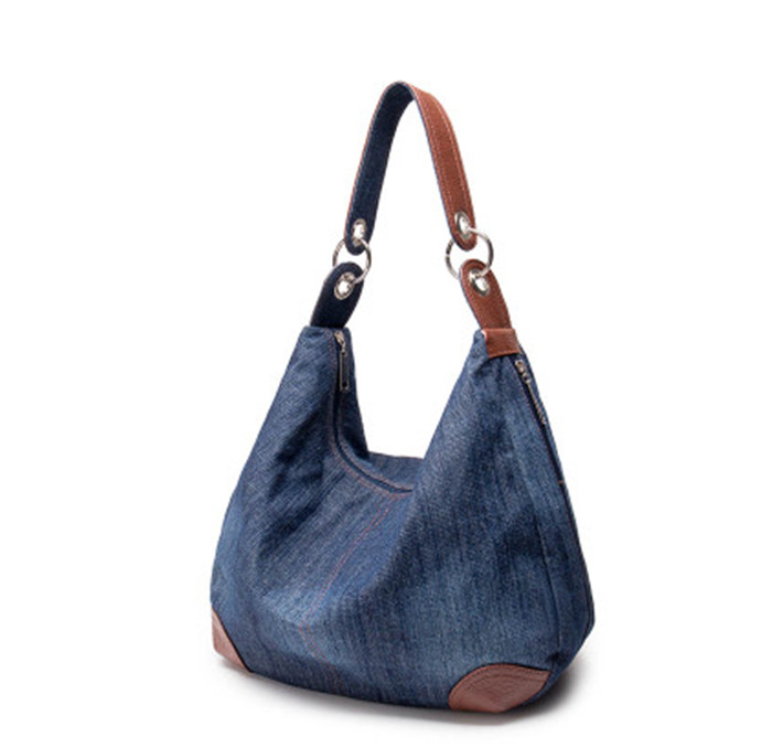 Grote luxe handtassen Nieuwe vrouwen tas Designer Dames Handtassen - Handtassen - Foto 2