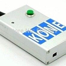 KONE лифт декодер Kone диагностический инструмент KM878240G02, для неограниченного использования KONE тестовый инструмент