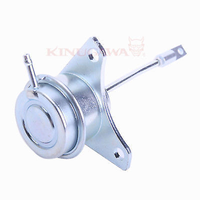 Turbo Wastegate Actuator for Mitsubishi Pajero Triton 2.8L 4M40T TD04 49377-030xx 1.0 bar / 14.7 Psi ветровики prestige mitsubishi l200 triton strada 99 06