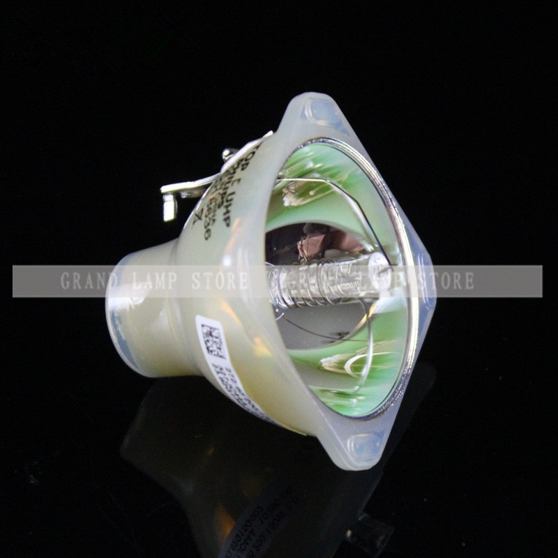 EC.J1001.001 Original projector bare lamp for ACER PD116PD/ PD525 PD523D PD525D PD521D PD523 Projectors replacement projector lamp bulb ec j1001 001 for acer pd116p pd116pd pd521d pd523 pd523d pd525 pd525d projectors