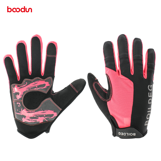 Sport Guantes para hombre mujer bsWi5W