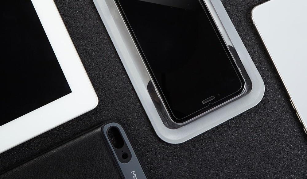 Xiaomi Waterproof Bag  (23)