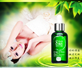 OMYU 8 Cups Snail Full Effect Original Liquid Moisturizing Acne Spot Repair Oil Control & Whitening Calm Makeup 30ml/pcs