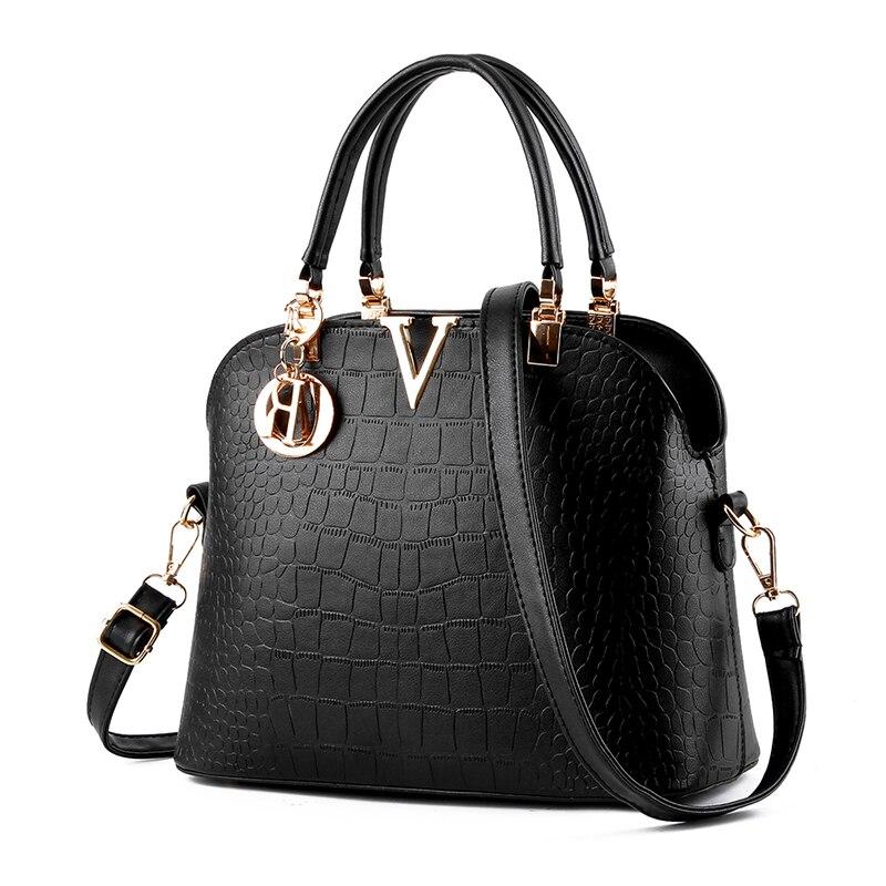 brand chain bag New bag lady sweet lady styling fashion female bag worn one shoulder bag ступень sds bremen eckflorentiner dunkelbraun 32x32